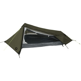 Grand Canyon Richmond 1 Tenda, olive
